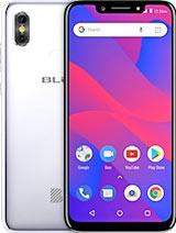 Spesifikasi BLU Vivo One Plus (2019)