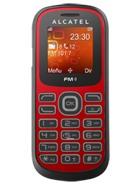 Alcatel OT-228