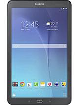 Samsung Galaxy Tab E 9.6