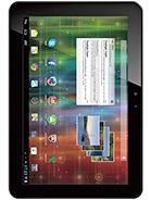 Prestigio MultiPad 4 Quantum 10.1 3G