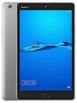 Spesifikasi Huawei MediaPad M3 Lite 8