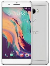 Spesifikasi HTC One X10