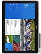Samsung Galaxy Note Pro 12.2 LTE