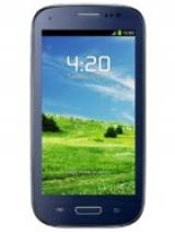 SPC Mobile S3 Light