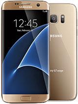 Samsung Galaxy S7 edge (USA)