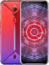 Spesifikasi ZTE nubia Red Magic 3s
