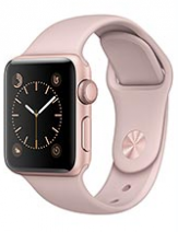 Apple Watch Series 1 Sport 38mm