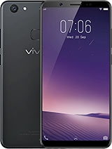 vivo V7 Plus