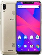 Spesifikasi BLU Vivo XL4