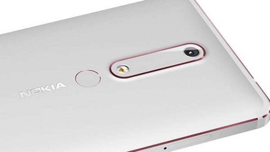 Nokia 6 (2018) sudah rilis, apa kelebihan dan kekurangannya