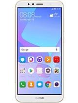 Spesifikasi Huawei Y6 (2018)