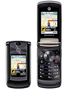 Motorola RAZR2 V9x