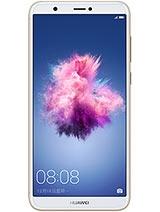 Spesifikasi Huawei Enjoy 7S