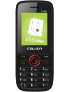 Spesifikasi Celkon C348+
