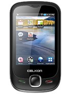 Celkon C5050
