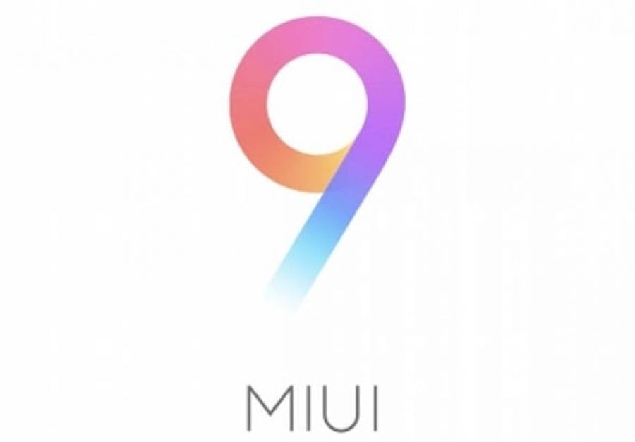 [ROM] cara update MIUI 9 Redmi Note 4 dan 4X - China ROM