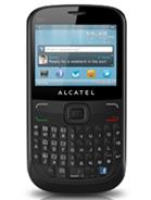 Alcatel OT-902