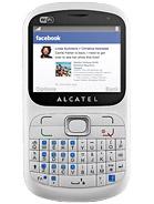 Alcatel OT-813F