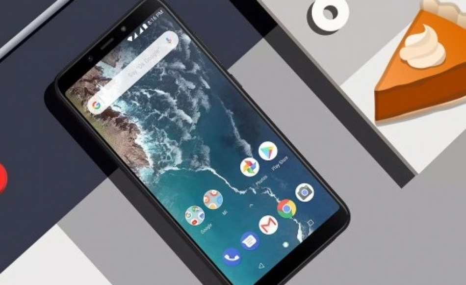 Pengguna Xiaomi Mi A2 sudah dapat update Android 9.0 pie