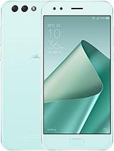 Spesifikasi Asus Zenfone 4 ZE554KL