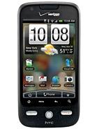 Spesifikasi HTC DROID ERIS