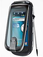 Motorola A1260