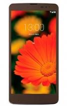 Spesifikasi LG G4 Isai Vivid LG V32