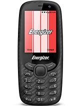 Ericsson Energy E241s