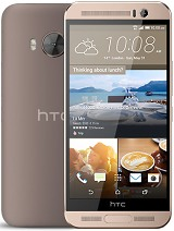 Spesifikasi HTC One ME