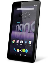 Allview AX4 Nano Plus