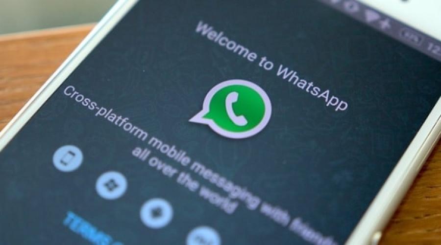 Cara membuat tulisan di Whatsapp bervariasi