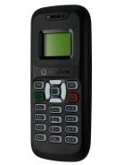 Vodafone 150