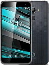 Spesifikasi Vodafone Smart Platinum 7
