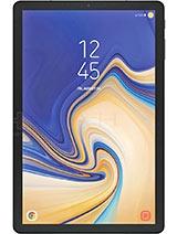 RUMOR Samsung Galaxy Tab S4 10.5