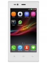 SPC Mobile S12 Razor