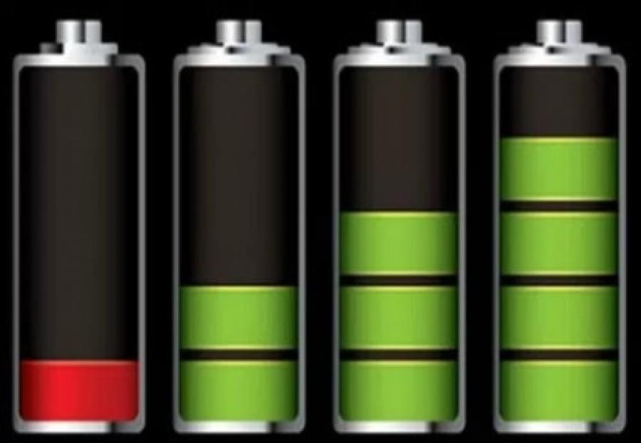 Tips  n Trik 4 Cara Mudah Mengatasi Baterai Smartphone Tidak Terisi