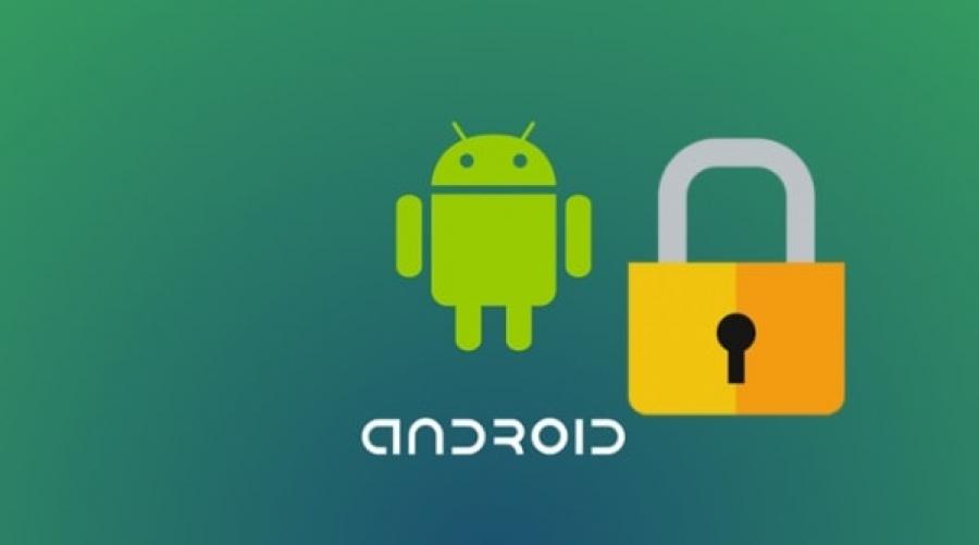 Cara cek status Unlock Bootloader Android