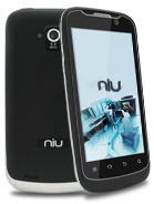 NIU Niutek 3G 4.0 N309