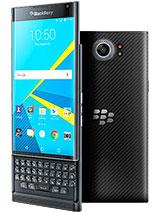 Spesifikasi Blackberry Priv