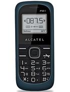 Alcatel OT-113