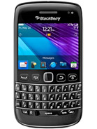 Spesifikasi Blackberry Bold 9790
