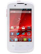 Prestigio MultiPhone 3540 Duo