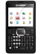 Spesifikasi Vodafone 546