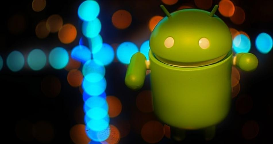 Ini dia Fitur android GO untuk gadget RAM kecil
