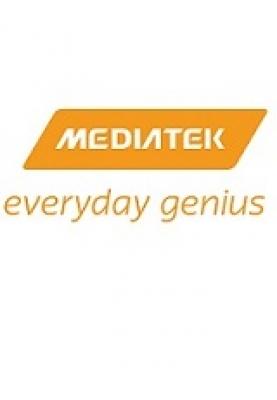MediaTek MT6771 (Helio P60)