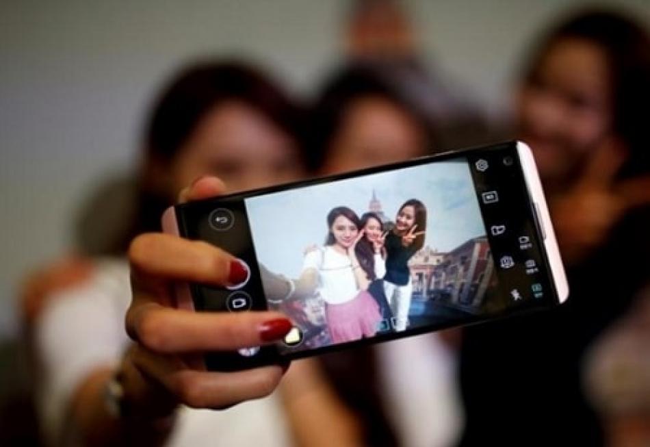 3 Smartphone Dengan Fitur Kamera Terbaik dan Cocok Buatmu Penggila Fotografi harga 3 jutaan