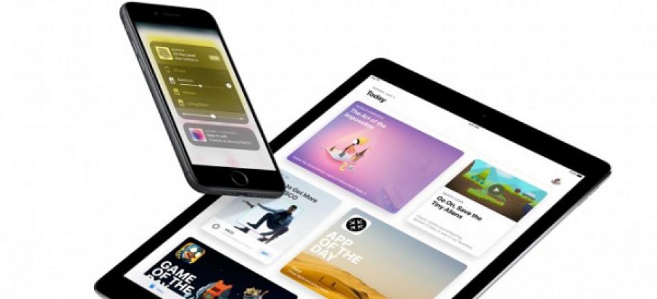 iOS 11 versi beta sudah bisa dicoba