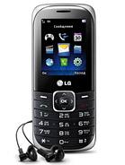 LG A160