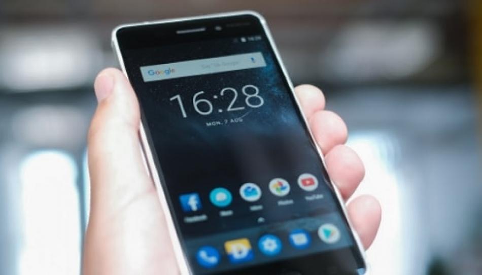 HP Nokia Android keluaran terbaru Maret 2018 beserta spesifikasinya
