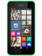 Spesifikasi Nokia Lumia 530 Dual SIM